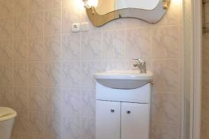 łazienka-18