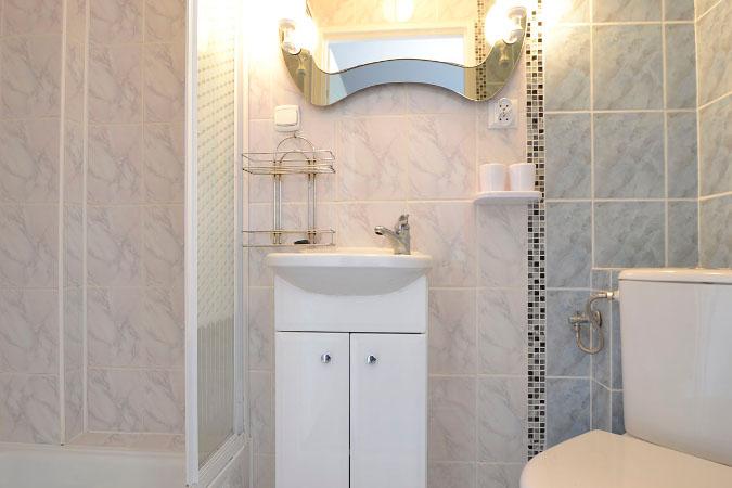 łazienka-19
