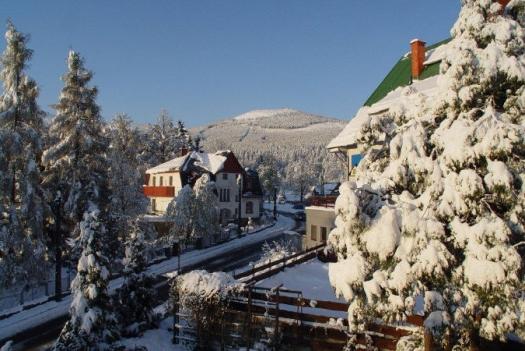 sceneria-zimowa