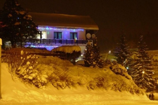 zima-nocą