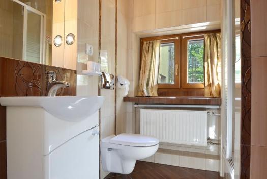łazienka15