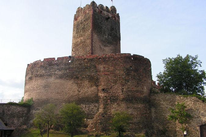 zamek-bolków-m