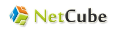 logo_netcube
